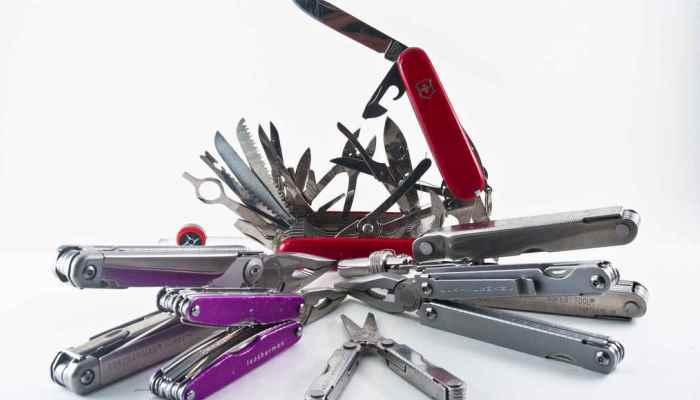 Безусловно прочные инструменты.