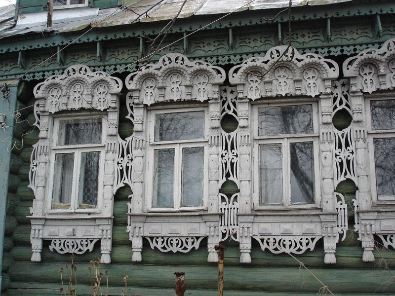 Славянский фен-шуй, или дизайн по правилам