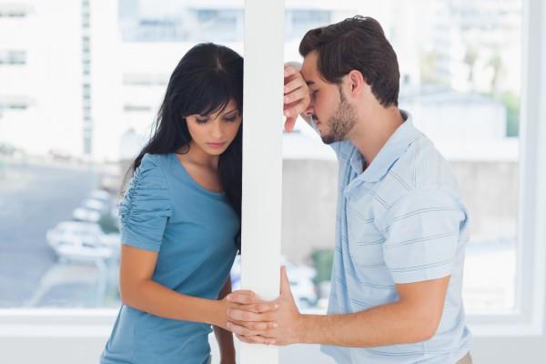 Картинки по запросу Когда заканчиваются сексуальные отношения между мужчиной и женщиной?