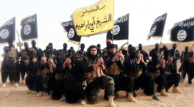 Борясь с ИГИЛ, разнесём мир?