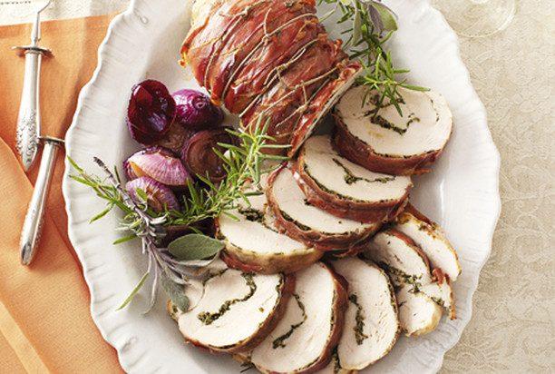 Дешевле и вкуснее: блюда из мяса вместо колбасы