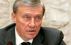 Миротворцы ОДКБ готовы к возможности участия в миссии на Украине
