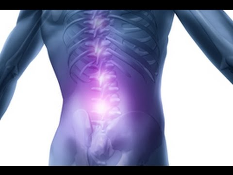 ортопедические пластыри zb pain relief развод - YouTube