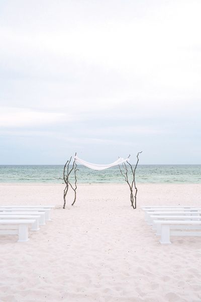 Подборка Instagram. Пляжи Са…