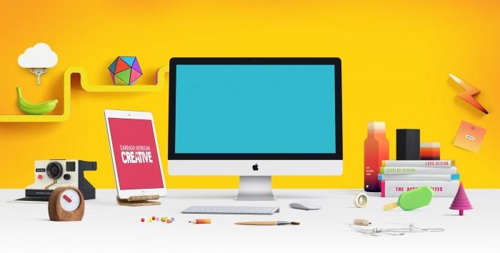 DKC-Web-Design-Banner