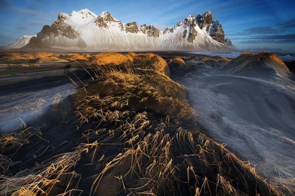 natgeo13 Topo Fotografias National Geographic setembro