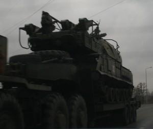 Украина планирует инвестировать в вооружения
