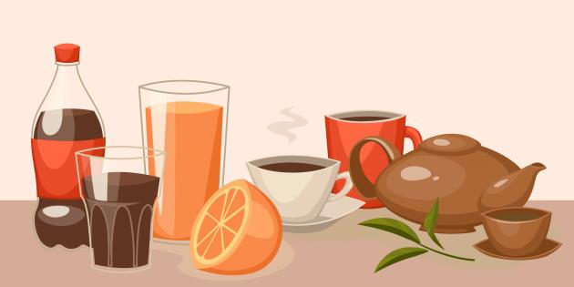 Как использовать сахар без вреда здоровью