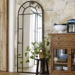 arched-mirrors-interior-solutions3-1.jpg