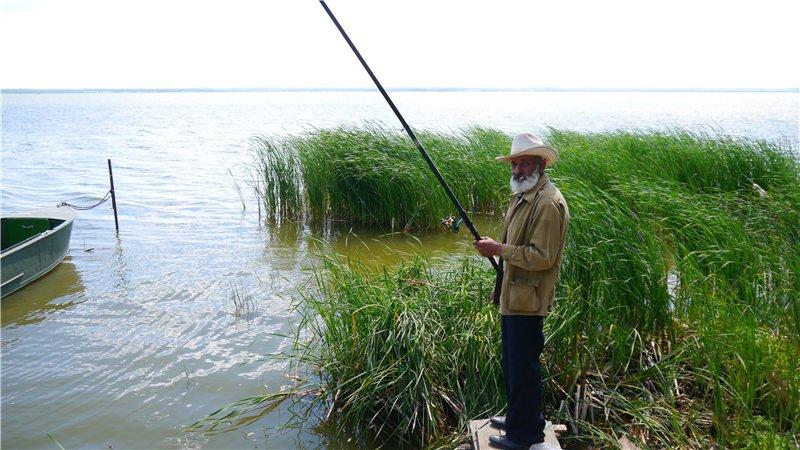 рыбалка ловля в ростове