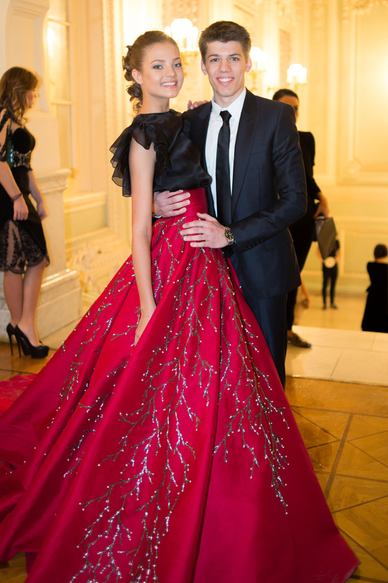 важный опрос арутюнов свадебные платья цены купить нитки
