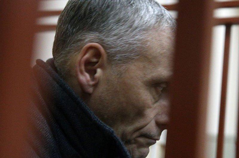 Арест губернатора Сахалина. Подковерные игры