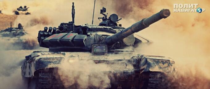 Меджлис добился: Большинство крымчан хотят вернуться на Украину