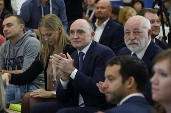ММК создаст собственный исследовательский центр в «Сколково»