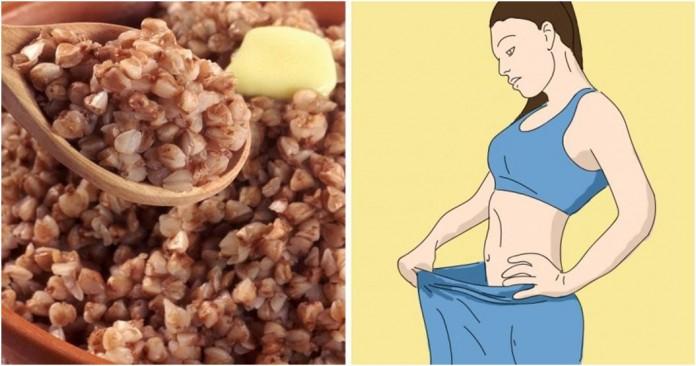 6 продуктов, которые максимально насытят и не навредят фигуре