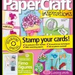 PaperCraft Inspirations 04 (72) 2010