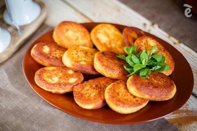7 душевных блюд грузинской кухни