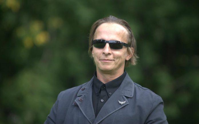 Иван Охлобыстин: От жадности я стараюсь хапнуть в этой жизни все