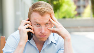СМИ: МТС и Tele2 взимали плату за звонки недоступным абонентам