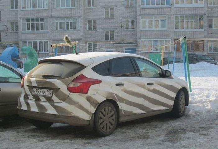 http://mtdata.ru/u24/photo4C33/20446136027-0/original.jpg#20446136027