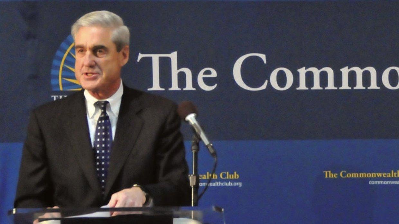 По делу о «российском вмешательстве» можно обвинить любого в США ― адвокат Concord Management
