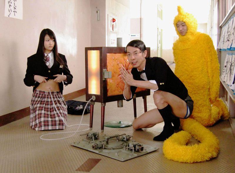японская школьница секс порно видео