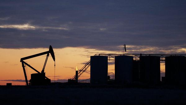 """""""Газпром нефть"""": цены на нефть в будущем вернутся к $100 за баррель"""