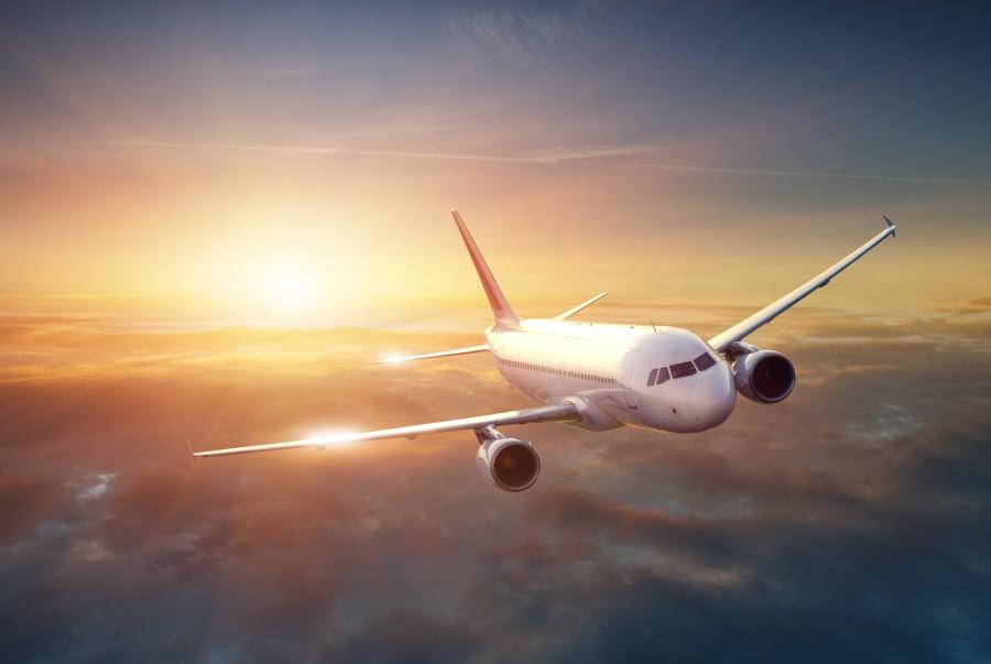 Пару слов по поводу крушения самолета в Шарм-эль-Шейхе
