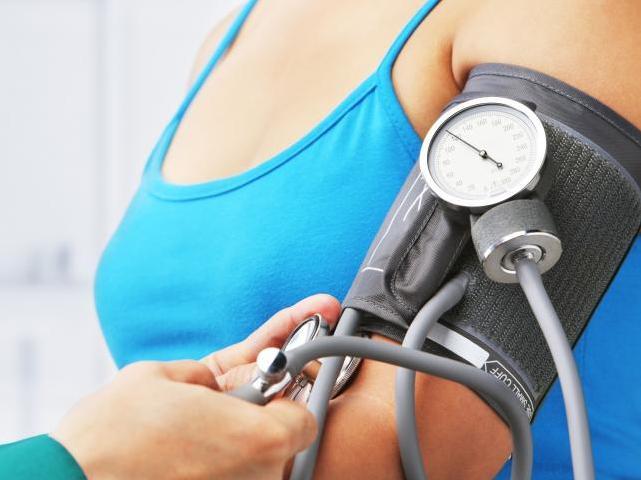 снижает ли давление розувастатин