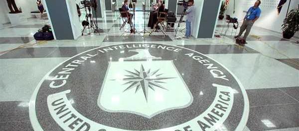 Совершив теракт в А-321, ЦРУ сильно просчиталось