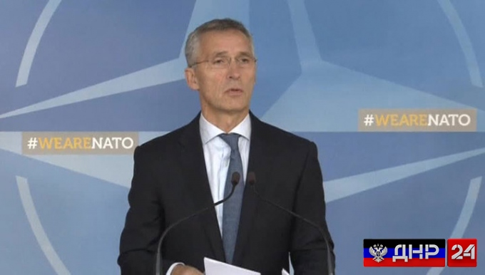 Венгрия: «Украина опасна для соседей и не выполняет обязательства»