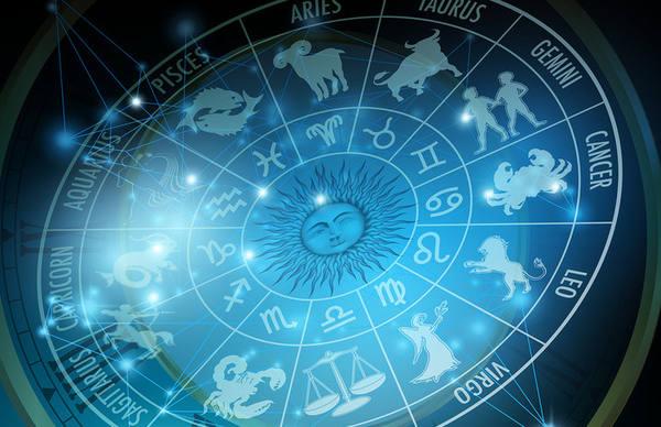 Овнов ждет кризис, Девы будут излишне пунктуальны: прогноз на неделю 24 сентября – 30 сентября