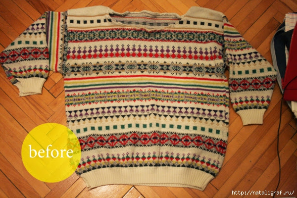 4045361_openfront_sweater_before (600x400, 233Kb)