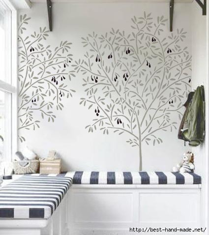5_ft_olive_tree_wall_stencil_reusable_easy_interior_designs_decor_ea6f0106 (425x478, 94Kb)