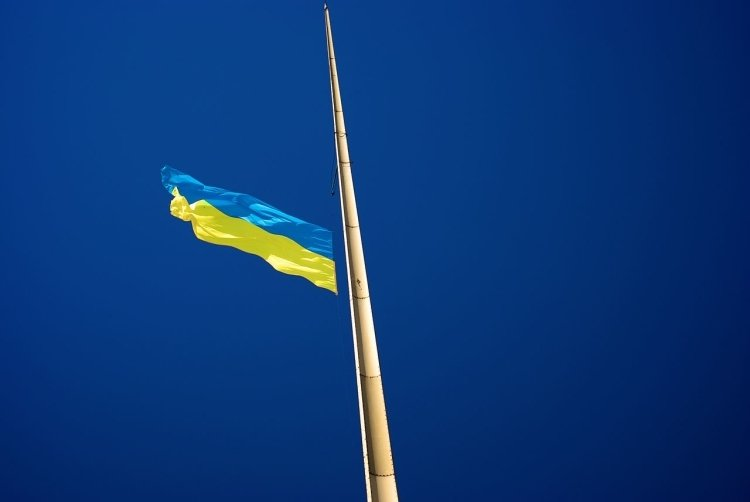 Киев намерен запретить русск…