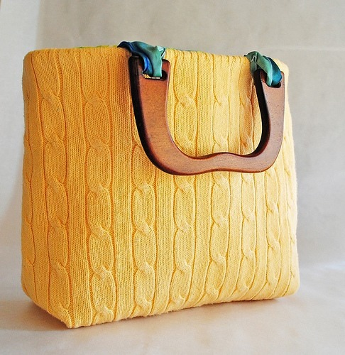 сумка (4)
