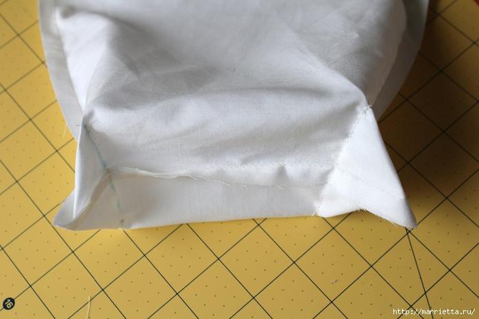 Органайзер из кухонной табуретки (7) (700x466, 228Kb)