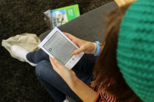 Amazon Kindle Contest: Win $50 In Kindle Ebook Credit As Cyber Monday Deals Week Continues