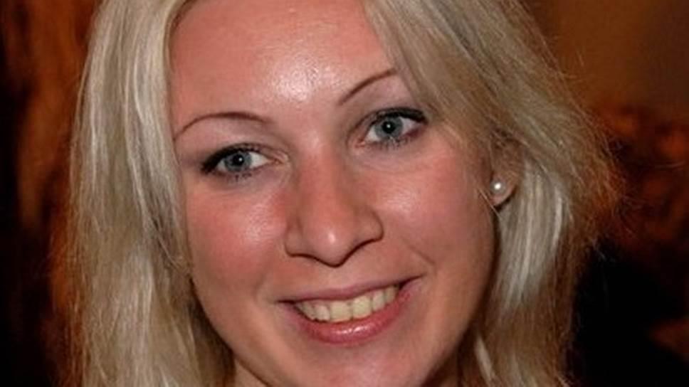 Мария Захарова прокомментировала увиденных Петром Порошенко «зелёных человечков» в Сирии