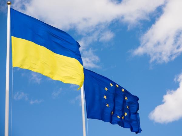 Киев считает, что получит безвизовый режим с ЕС уже с 2016 года