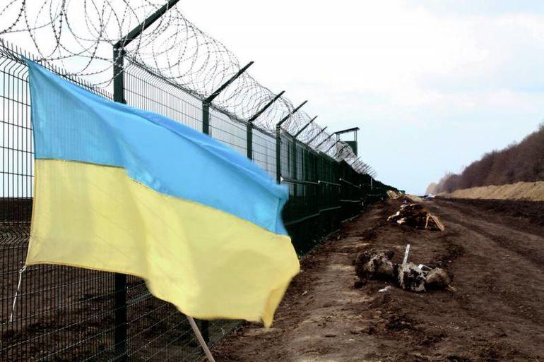 Оккупация не нужна: Украина …