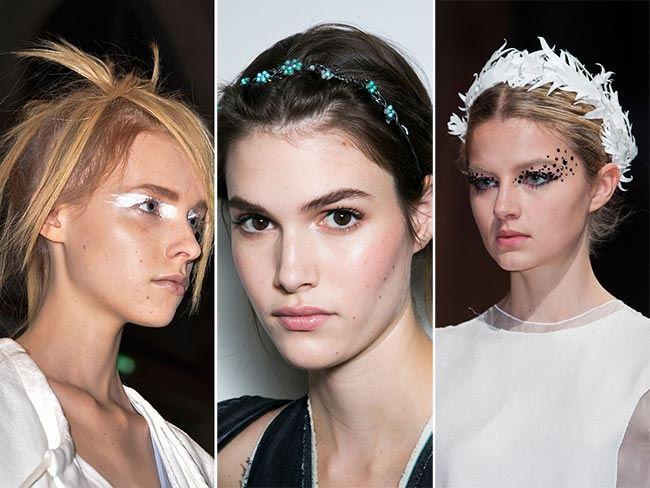 http://fchannel.ru/wp-content/uploads/2014/11/spring_summer_2015_hairstyle_trends_updos3.jpg