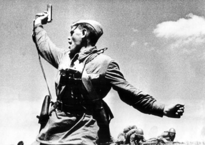 Хватит размазывать траур! Историк Гудыменко предлагает отменить 22 июня в украинском календаре
