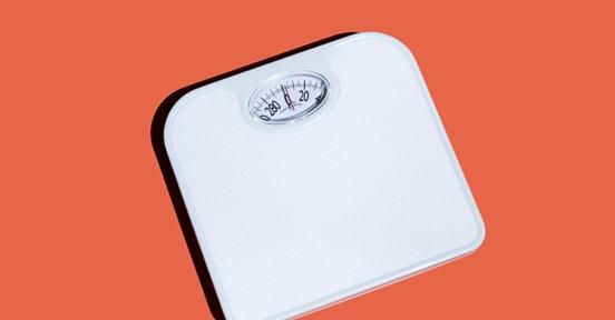 Здоровая диета может уменьшить количество инвалидности, связанной с рассеянным склерозом