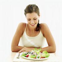 Как сесть на диету, если нет силы воли?