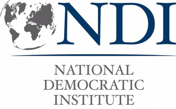 Стоит ли доверять результатам опросов NDI?