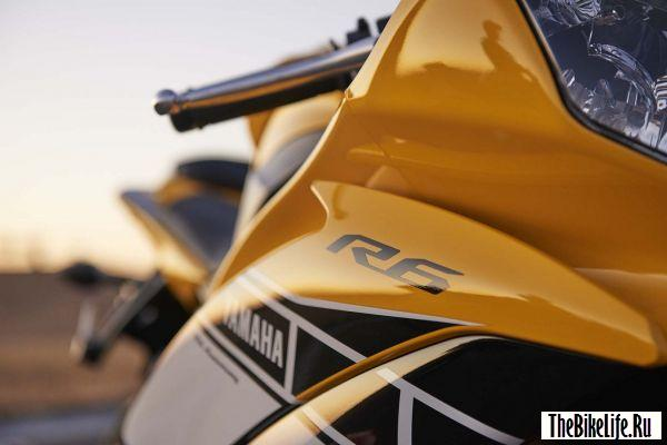 b2ap3_thumbnail_yamaha-yzf-r6-and-supper-tenere-available-in-60th-anniversary-livery-photo-gallery_5.jpg