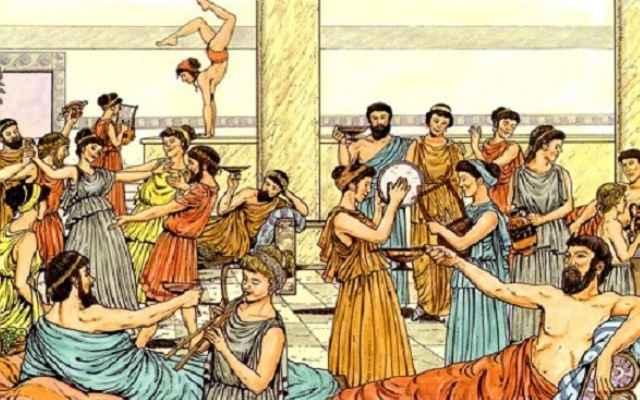 prostitutsiya-v-drevnem-rime