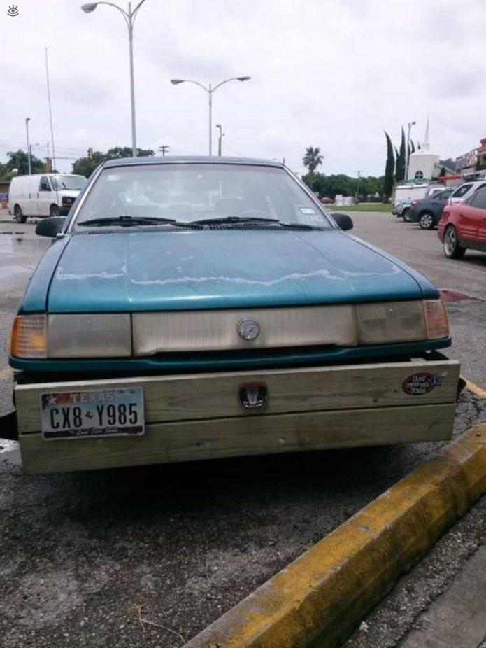 Автоказусы и автовесёлости 0