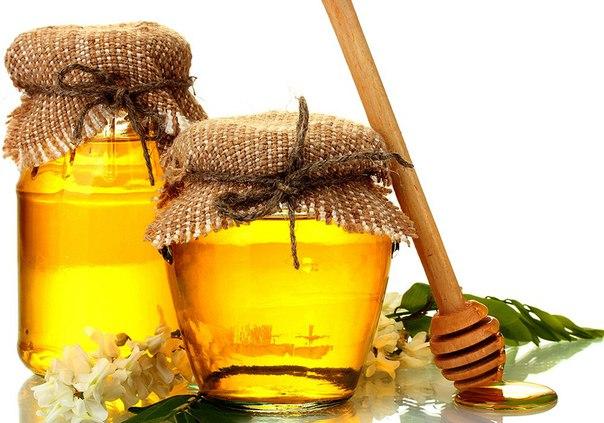 Какой мед и при каких заболе…